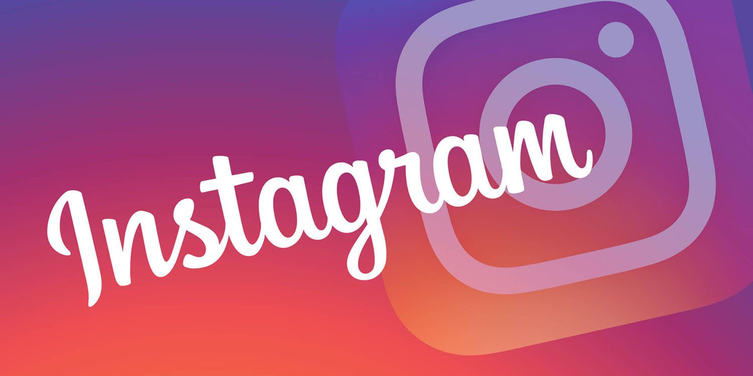 What is your view on Instagram influencer marketing